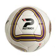 Patrick, ATTACK801 B17 - Voetballen