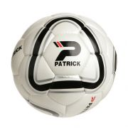 Patrick, ATTACK801 B19 - Voetballen