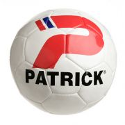 Patrick, P-BALL801 060 - Voetballen