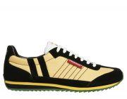 Patrick, Marathon 248 - Schoenen