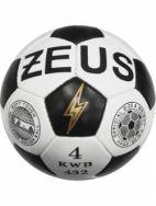Zeusport, KWB GOLD BIANCO _GOLD_BIANCO - Voetballen