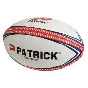 Patrick, PTR1300 047 - Rugbykleding