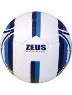 Zeusport, PALLONE MONDIAL 5 _BIANCO - Voetballen