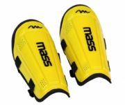 Massport, PARASTINCHI LIGHT _GIALLO - Accessoires