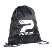 Patrick, GYM001 029 - Tassen