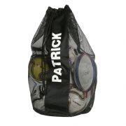 Patrick, GIRONA021 001 - Tassen