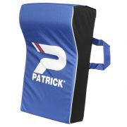 Patrick, SHIELD801 053 - Rugbykleding
