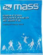 Massport, Ghiaccio Buste Instantaneo _ROYAL - Accessoires