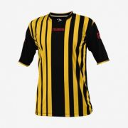 Massport, ML006  Maglia Basilea 1007 - Voetbalshirts
