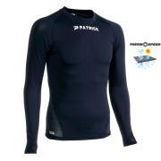 Patrick, CADIZ105 029 - Underwear