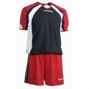 Patrick, RIOM301 033 - Volleybalkleding