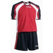 Patrick, RIOM301 046 - Volleybalkleding
