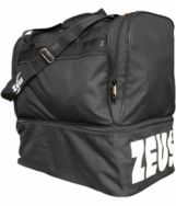 Zeusport, BORSA MEDIUM _nero - Tassen