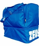Zeusport, BORSA MEDIUM _royal - Tassen