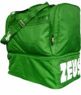 Zeusport, BORSA MEDIUM _verde - Tassen