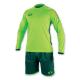 Gems Goalkeeper Maiorca 2531