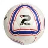 Patrick ATTACK801 B18