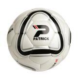 Patrick ATTACK801 B19