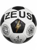 Zeusport KWB GOLD BIANCO _GOLD_BIANCO