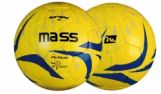 Massport BALL SPIN 4 REBOUND CONTROL _GIALLO
