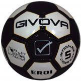 Givova PAL02 Pallone Eroi 1003