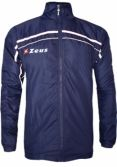 Zeusport RAIN JACKET APOLLO _bl-bi