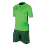 Gems Kit Liverpool 2531