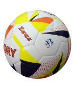 Zeusport Pallone Glory Fifa Approved Bianco