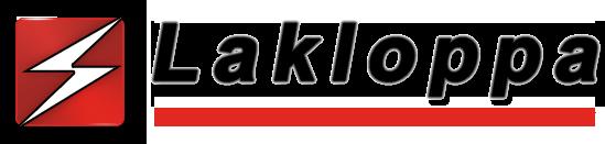 Lakloppa sportswear, Voor al uw sportkleding