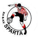 sponsorship - Lakloppa Sportswear